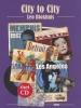 Leo Blokhuis, City to City + CD
