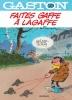 <b>Andr&eacute; Franquin</b>,Guust Flater 19