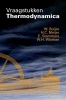 W.H. Wisman & H.C. Meijer & G.C.J. Bart, Vraagstukken thermodynamica