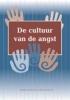 Valdemar Marcha & Paul Verweel, De cultuur van de angst