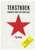 Tijl Rood, TekstboekHandboek voor tekstschrijvers