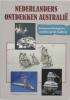 <b>dr. J.P. Sigmond en drs. L.H. Zuiderbaan</b>,Nederlanders ontdekken Australi&euml;