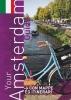 , Your Amsterdam Guide (2016) (italian Ed