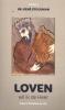 René Stockman, Loven wil ik de Heer deel 2 Psalmen 42- 89