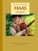 De Heij, Haas Hc06
