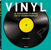 <b>Mike  Evans</b>,Vinyl