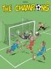Gurcan Gürsel , Champions 27
