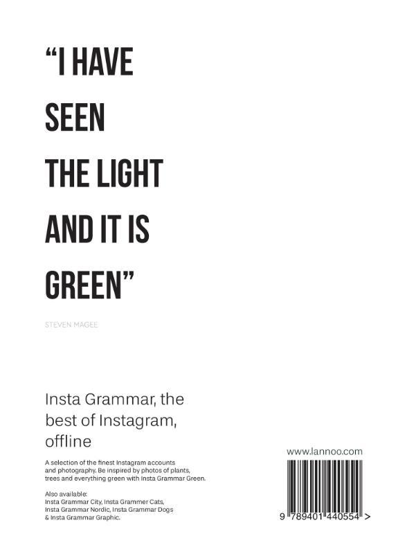 Irene Schampaert,Green