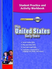 McGraw-Hill Education Timelinks, Grade 5, the United States