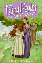 Rodda, Emily The Charm Bracelet