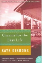 Gibbons, Kaye Charms for the Easy Life