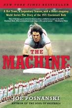 Posnanski, Joe The Machine