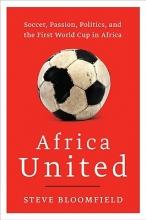 Bloomfield, Steve Africa United