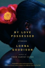 Goodison, Lorna By Love Possessed