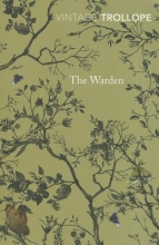Trollope, Anthony The Warden