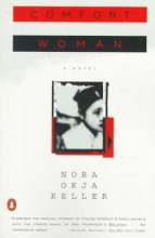 Keller, Nora Okja Comfort Woman
