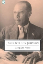 Johnson, James Weldon Complete Poems