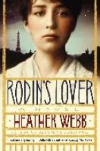Webb, Heather Rodin`s Lover