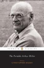 Miller, Arthur The Portable Arthur Miller