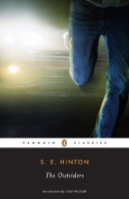 Hinton, S. E. The Outsiders