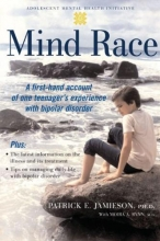 Jamieson, Patrick E. Mind Race