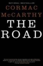 Mccarthy,C. Road