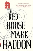 Haddon, Mark The Red House