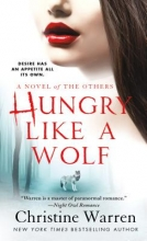 Warren, Christine Hungry Like a Wolf