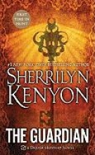 Kenyon, Sherrilyn The Guardian