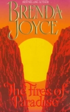 Joyce, Brenda The Fires of Paradise