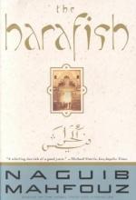 Mahfouz, Naguib The Harafish