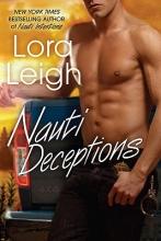 Leigh, Lora Nauti Deceptions