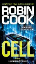 Cook, Robin Cell