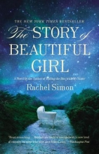 Simon, Rachel The Story of Beautiful Girl
