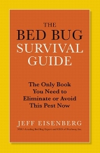 Eisenberg The Bed Bug Survival Guide