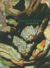 Srikanth Reddy Voyager