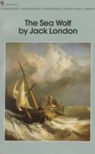 London, Jack The Sea Wolf