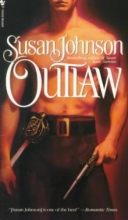 Johnson, Susan Outlaw