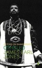 Jones, James Earl Othello