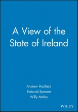 Spenser, Edmund A View of the State of Ireland
