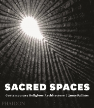 Pallister, James Sacred Spaces