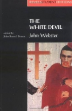 Webster, John White Devil