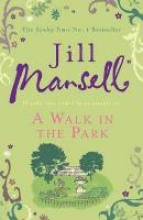 Mansell, Jill A Walk in the Park