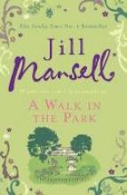 Mansell, Jill Walk In The Park
