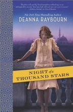 Raybourn, Deanna Night of a Thousand Stars