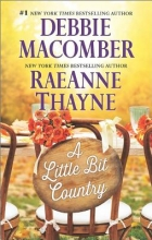 Macomber, Debbie A Little Bit Country