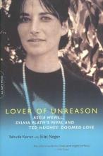 Koren, Yehuda Lover of Unreason