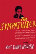 Nguyen, Viet Thanh The Sympathizer