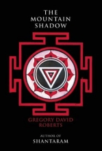 Roberts, Gregory David The Mountain Shadow