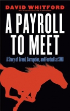Whitford, David A Payroll to Meet